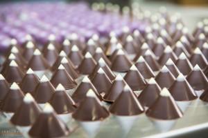 2015-04-18 Chocolat T - Joel Kuby - BZ1A0683