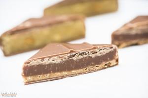 2015-04-18 Chocolat T - Joel Kuby - BZ1A0687