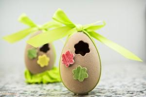 2015-04-18 Chocolat T - Joel Kuby - BZ1A0834