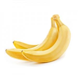 Banane-01