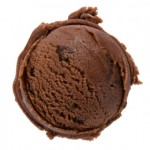 Glace-Choco-01