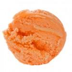 Glace-Orange-01