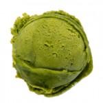 Glace-Vert-01