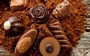 bg-chocolat-t-v02