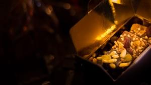 bg-chocolat-t-v04