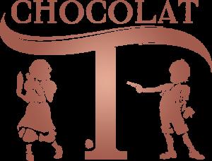 logo-chocolat-t-v02