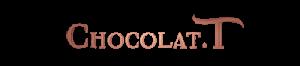 logo-chocolat-t-v03