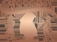 logo-chocot-V02