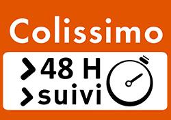 logo-colissimo48h