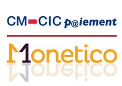 logo-monetico-cm-cic-01