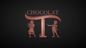 bg_chocolat-t_V02