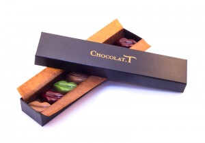 Boite-Chocolat-T-Lèvres-01