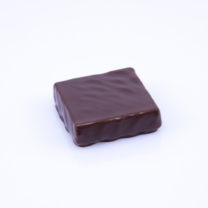 ChocoT-Bonbons-600x600_01-1
