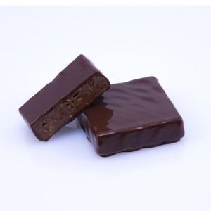 ChocoT-Bonbons-600x600_01-2