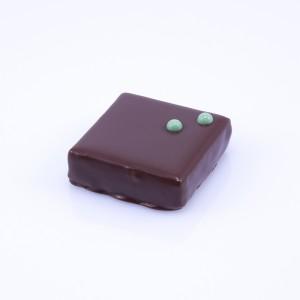 ChocoT-Bonbons-600x600_02-1