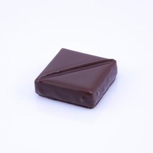 ChocoT-Bonbons-600x600_03-1