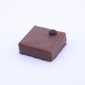 ChocoT-Bonbons-600x600_04-1