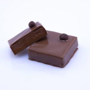 ChocoT-Bonbons-600x600_04-2