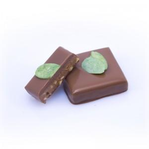 ChocoT-Bonbons-600x600_05-2