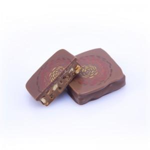 ChocoT-Bonbons-600x600_06-2