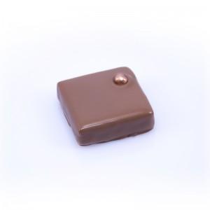 ChocoT-Bonbons-600x600_07-1