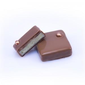 ChocoT-Bonbons-600x600_07-2