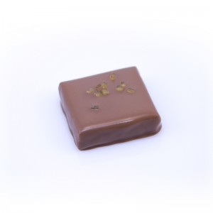 ChocoT-Bonbons-600x600_08-1