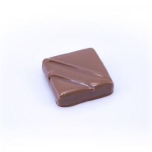 ChocoT-Bonbons-600x600_09-1