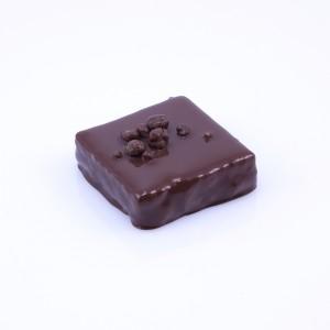 ChocoT-Bonbons-600x600_Benfizz-01