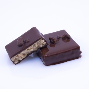 ChocoT-Bonbons-600x600_Benfizz-02