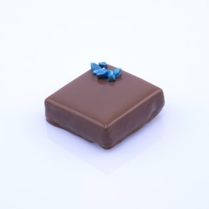 ChocoT-Bonbons-600x600_Bon choco-01
