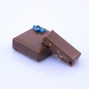 ChocoT-Bonbons-600x600_Bon choco-02
