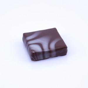 ChocoT-Bonbons-600x600_Creole-noir-01