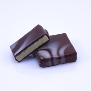 ChocoT-Bonbons-600x600_Creole-noir-02 (2)