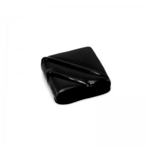 ChocoT-Bonbons-600x600_None