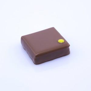 ChocoT-Bonbons-600x600_Presse-01