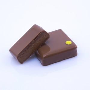 ChocoT-Bonbons-600x600_Presse-02