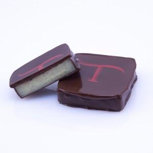 ChocoT-Bonbons-600x600_TRouge-02 (2)