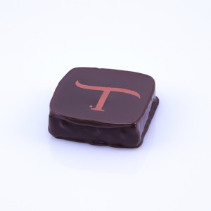 ChocoT-Bonbons-600x600_Tor-01