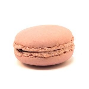 Chocolat-T-Cassis