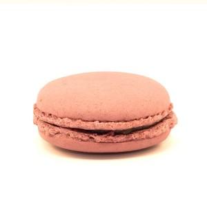 Chocolat-T-Figue