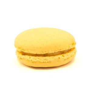 Chocolat-T-Fleur-d-Oranger