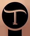 Logo-carte-01