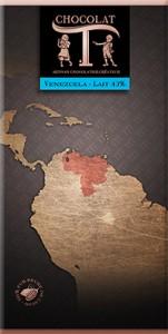 200x397_0003_Tablettes-Origines-Venezuela-Lait