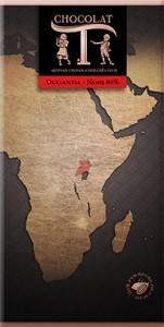 200x397_0006_Tablettes-Origines-Ouganda-Noir