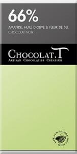 200x397_0021_Tablettes-Amande-Olive-Sel-Noir