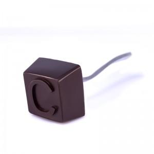 ChocoT-Cuillere-600x600_Choco-noir