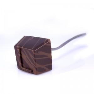 ChocoT-Cuillere-600x600_Choco-noir&lait