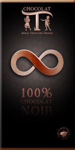 Tablettes-100p100-Noir
