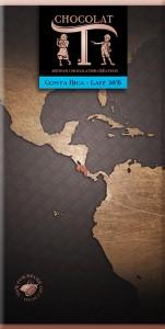 Tablettes-Origines-Costa_Rica-Lait